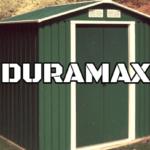 casetas duramax