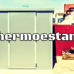 thermoestank